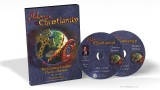 Islam and Christianity Daniel 11 Seminar - Tim Roosenberg (Blu-ray)