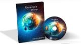 Eternity's Detour - Robert Folkenberg (CD)
