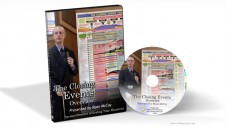 Closing Events Overview - Ryan McCoy (DVD)