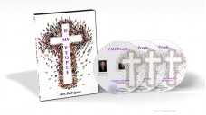 If MY People... - Alex Rodriguez (DVD)