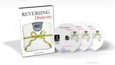 Reversing Diabesity - Jack McIntosh (DVD)
