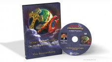 Islam and Christianity in Prophecy - The Third and Final Conflict - Tim Roosenberg (DVD)