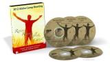 Disciple-Making Families - Claudio-Pamela Consuegra (CD)