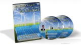 Efficiency and Alternative Energy on a Budget - Ryan McCoy (CD)