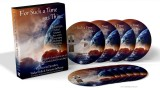 For Such a Time as This - Walter Veith (DVD)